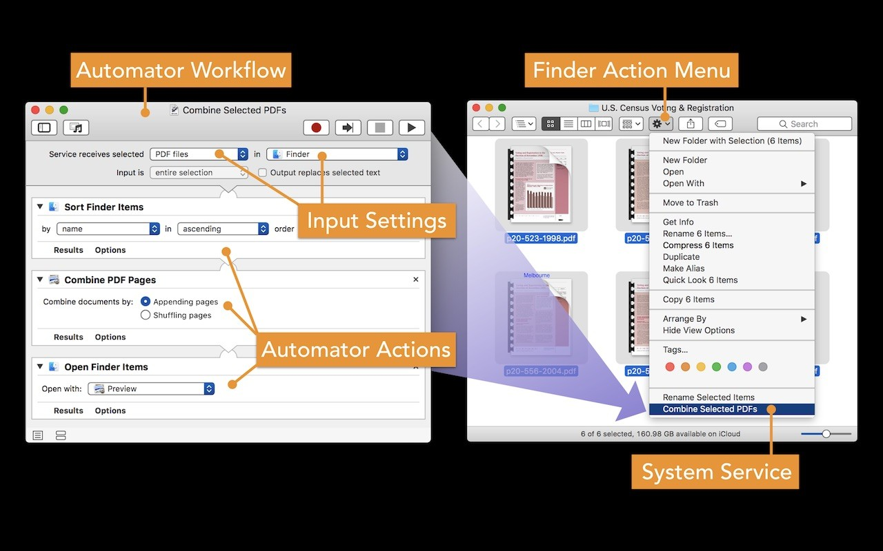 Apple's Ex-Automator Head Sal Soghoian Authoring New Automation Blog Series