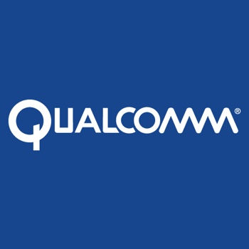 Apple Investigating Building iPhones and iPads Without Qualcomm Chips