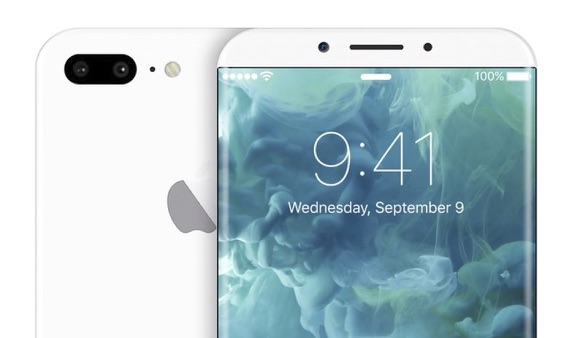 Report: Apple Plans to Offer OLED Display on Every iPhone by 2019