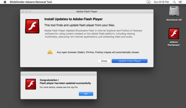 New Mac Malware Uses Old Windows Word Macros Method to Infect Machines