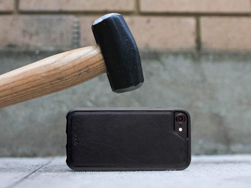 MacTrast Deals: Mous Limitless Ultra-Slim iPhone Cases with Airo Shock Protection