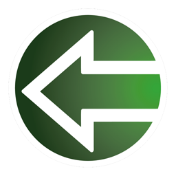 MacTrast Deals: Data Backup 4 for Mac