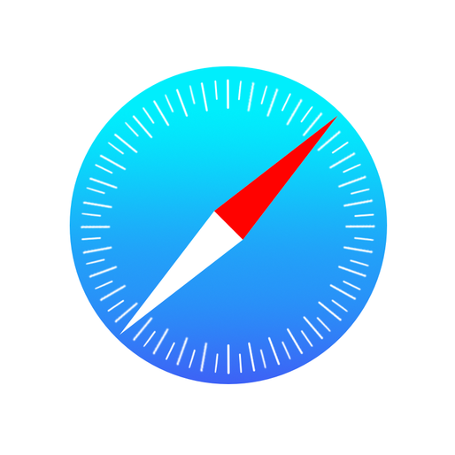 How to Save a Website Bookmark in Safari on iOS 11