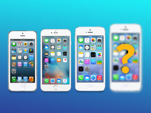 MacTrast Deals: The iPhone 8 Giveaway - Apple's Biggest Phone Release to Date Can Be Yours for Free!