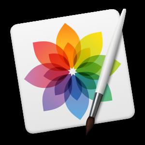 Pixelmator-Pro-Icon.png