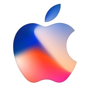 It's Official: Apple's iPhone Event Set for Sept. 12, to be Held at Steve Jobs Theater
