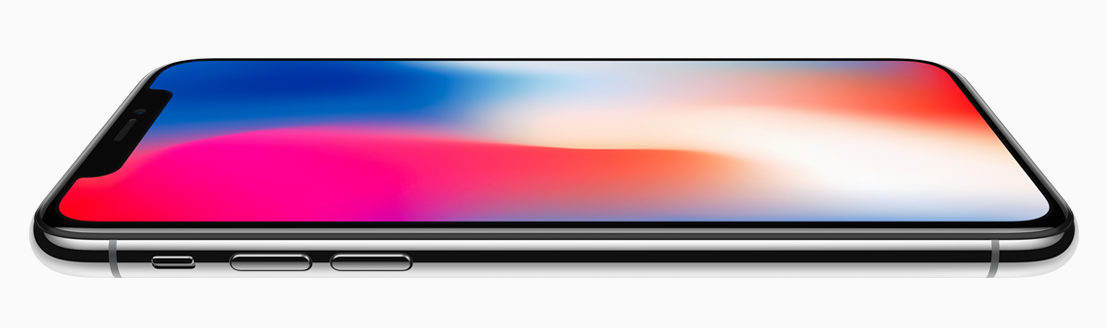 Apple's iPhone X Took Home 35% of Total Q4 2017 Smartphone Profits