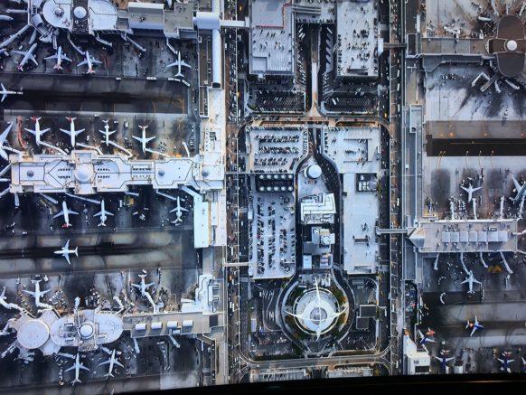Apple_TV_screensaver_LAX_birdseye