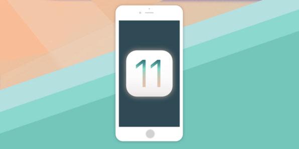 Apple Seeds iOS 11.4 Beta 2 to Developers