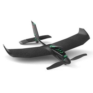 MacTrast Deals: Tobyrich SmartPlane Pro You Can Fly! – This SmartPlane Has Intuitive, Phone-Based Controls.
