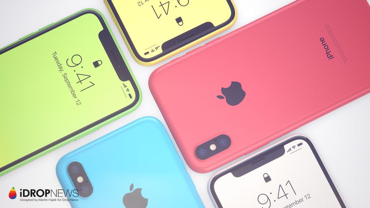 iPhone-Xc-SE