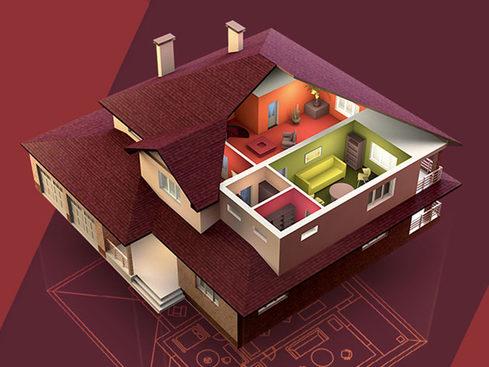MacTrast Deals: Live Home 3D Pro for Mac