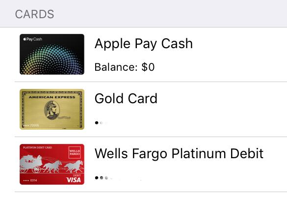 remove_credit_card_iphone_main