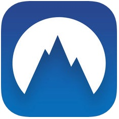 MacTrast Deals: NordVPN: 2-Yr Subscription