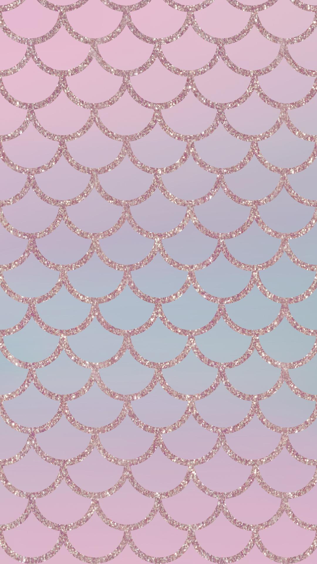Top Wallpaper Marble Artsy - artsy-iPhone_wallpaper_5  Pic_751023.jpg