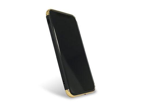 MacTrast Deals: LuxArmor Executive iPhone Case