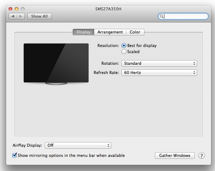 AirPlay_Resolution