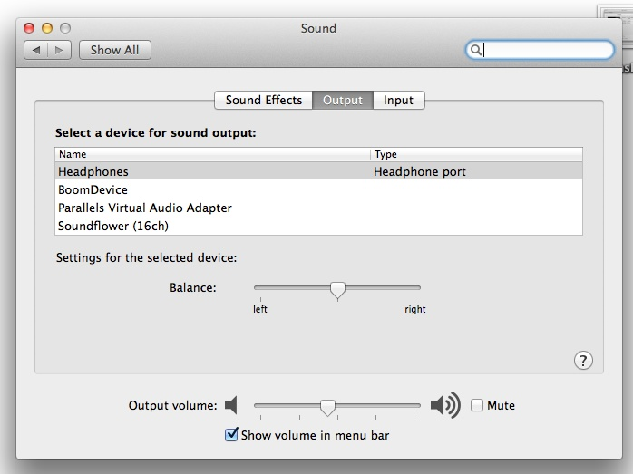 AirPlay_sound