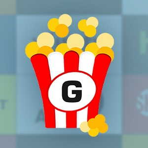 MacTrast Deals: Getflix: Lifetime Subscription