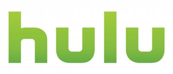 Hulu Inks Deal With CBS for Live and On-Demand Content via New Live Streaming Service