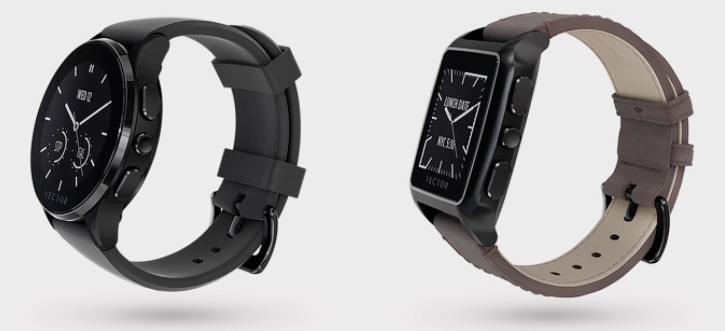 Fitbit Paid a Mere $23 Million to Acquire Wearables Competitor Pebble