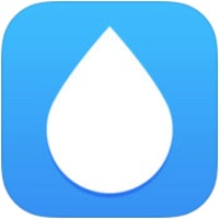 App Store Free App of the Week: WaterMinder — Water Hydration Reminder & Tracker