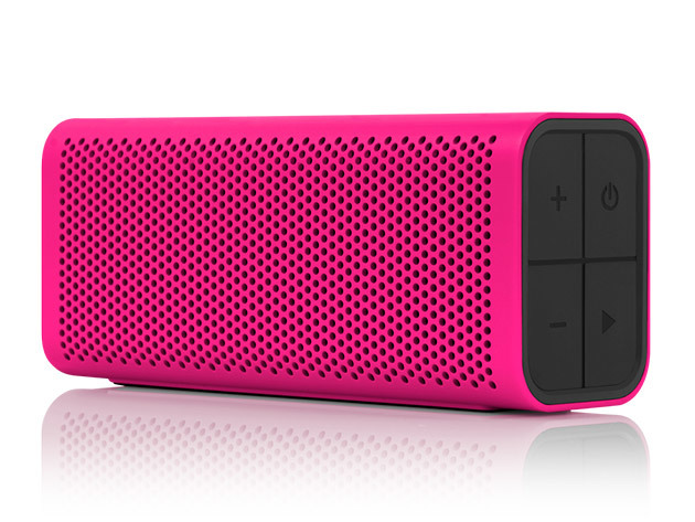 MacTrast Deals: Braven 705 Bluetooth Speaker – Get a 12-Hour Soundtrack On a Single Charge