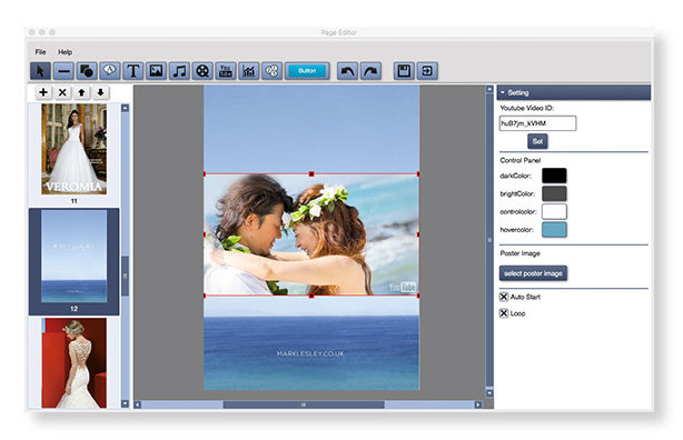 MacTrast Deals: Next FlipBook Maker Pro for Mac: Lifetime License