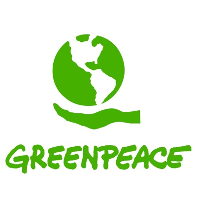 Greenpeace Names Apple 'Greenest Tech Company' For Third Straight Year