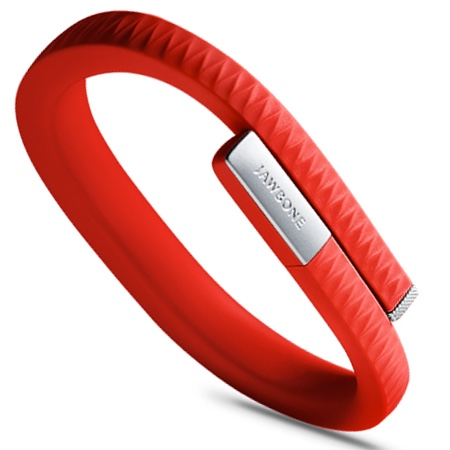 Fitbit Attempted to Acquire Struggling Rival Jawbone, But a Lowball Offer Ended Talks