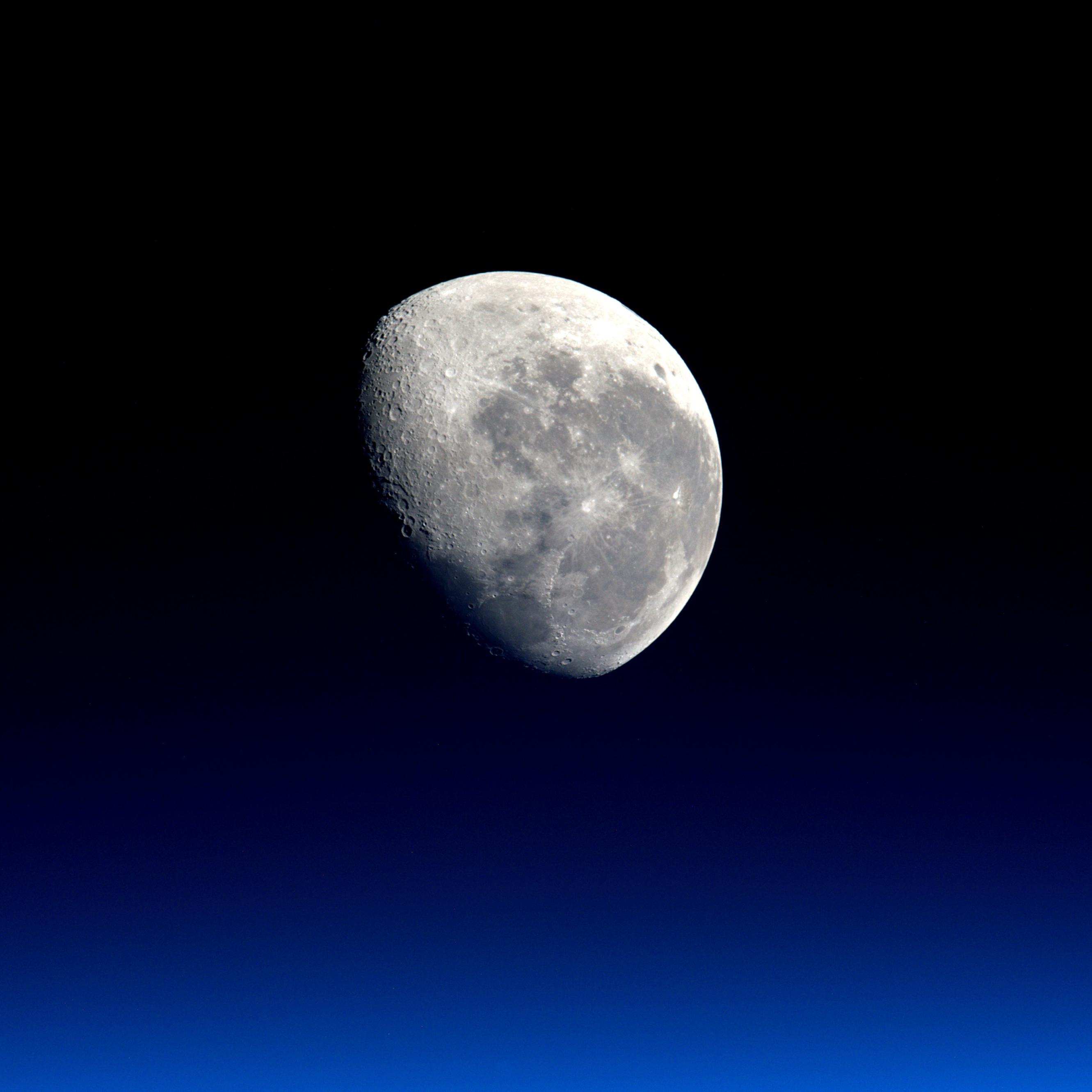 Wallpaper Weekends: The Final Frontier -- NASA Wallpaper ...