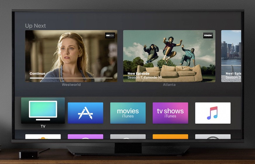 Charter Spectrum's Apple TV App and Zero Sign-On Possibly Delayed Until 2019