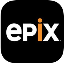 Epix Entertainment Channel Launches Apple TV App