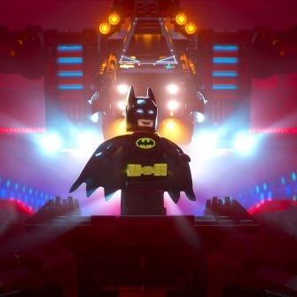Have Fun With These LEGO Batman Movie Siri Responses on Your Mac and iOS Device