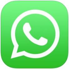 WhatsApp Messenger Update Adds CarPlay Support