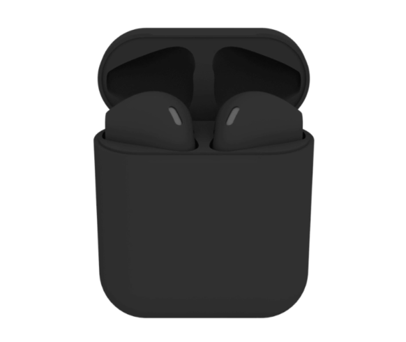 This Company Says They Can Make a Pair of Black AirPods for $99 - You Supply the AirPods