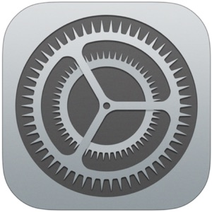 How to View How Much Time You Spend in Apps on Your iOS Device