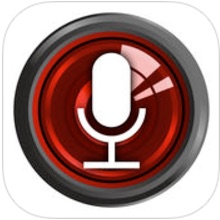 IK Multimedia Releases iRig Recorder 3 Audio/Video Recording App for iOS