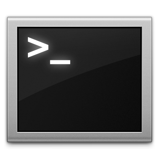 How to List All of the Available Mac Terminal Commands