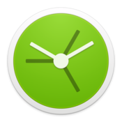 World Clock 1.5.1 for Mac Offers Touch Bar Timezone Support