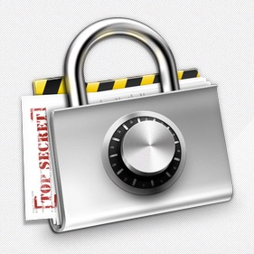 MacTrast Deals: Espionage 3: Lifetime License for Mac
