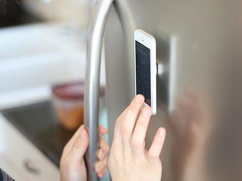 MacTrast Deals: Neutron S Phone & Tablet Mount