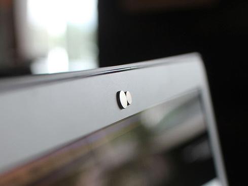 MacTrast Deals: Nope Webcam Covers: 6 Pack