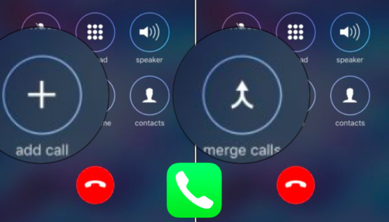 how_to_conference_and_merge_calls_iphone