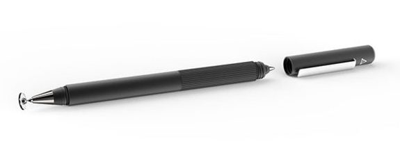 MacTrast Deals: Adonit Switch 2-in-1 Stylus & Pen - One Tool For All Your Writing & Design Needs