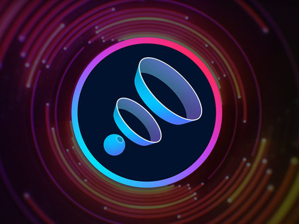 Surround Sound For Mac