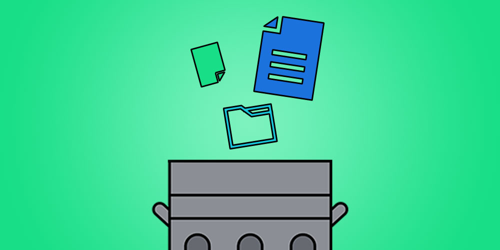MacTrast Deals: The Mac File Management Guru Bundle