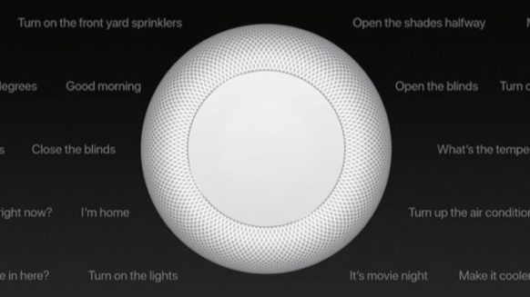 homepod_homekit_connected