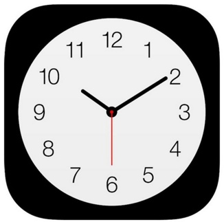 How to Name Your Alarms in the Clock App in iOS