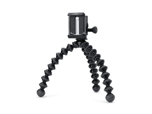 MacTrast Deals: JOBY GorillaPod & GripTight Smartphone Mounts